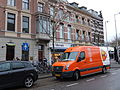 Willemstraat Breda DSCF3003.JPG