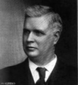 William A Cunnea attorney ACW Chicago strike of 1915.png