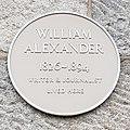 William Alexander.jpg