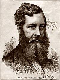 William Brough01.JPG