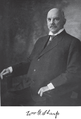 William Graves Sharp.png