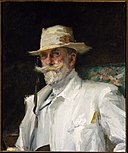 William Merritt Chase MET DT10005.jpg