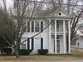 William Robb House, Woodburn.jpg