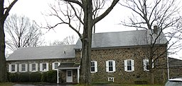 WillistownMeetinghouse.jpg
