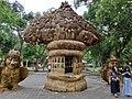 Willow sculptures, Java.jpg