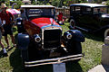 Wills Sainte Claire 1921 Roadster RFront Lake Mirror Cassic 16Oct2010 (14876808152).jpg
