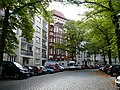 WilmersdorfTübingerStraße.jpg