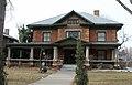 Wilson-Boyle House.JPG