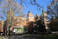 Wilson Hall at Converse College.jpg
