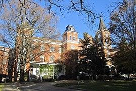 1725ff924099 Wilson Hall at Converse College.jpg 3