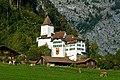 Wimmis Schloss Kirche-3.jpg