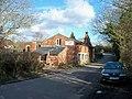 Winchcombe Pottery - geograph.org.uk - 1727432.jpg