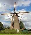 Windmühle Habers in Rhede 01.jpg
