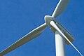 Windmolen.jpg
