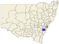 Wingecarribee LGA in NSW.png