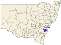 Wingecarribee LGA in NSW.png