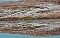Winter Reflections IMG 0156 (32843907286).jpg