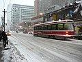 Winter Wonderland (3121092907).jpg