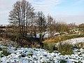 Winter in Biddulph Valley - geograph.org.uk - 1632750.jpg