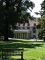 Winterthur Museum and Country Estate - Winterthur DE (7655808274).jpg