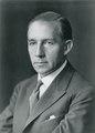 Winterthurer Bibliotheken 170638 Georg Reinhart 1877-1955.tif