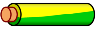 Wire green-yellow.png