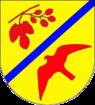 Wisch (NF)-Wappen.png