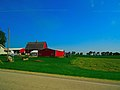 Wisconsin Farm - panoramio (3).jpg