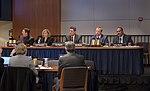 Witness Panel 2 (12661603174).jpg
