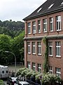 Witten-Bachschule-IMG 8298.JPG