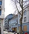 Wohn- und Geschäftshäuser Martinstraße, Köln-4861.jpg