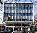 Wohn- und Geschäftshaus Ludwigstr. 17-7995.jpg