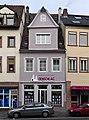 Wohnhaus, Neumarkt 7, 2016-03.jpg
