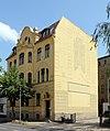 Wohnhaus Hagenstraße 69 Haldensleben.JPG