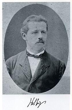 Wolfgang Helbig.jpg