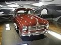 Wolfsburg Jun 2012 075 (Autostadt - 1950 Hansa 1500).JPG
