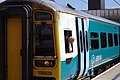 Wolverhampton railway station MMB 16 158829.jpg