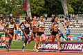 Women 800 m French Athletics Championships 2013 t161139.jpg