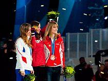 Womens Snowboard Cross Champions.jpg