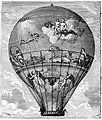 Wonderful Balloon Ascents, 1870 - Le Flesselles.jpg
