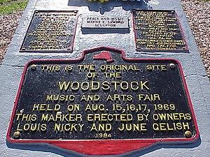 Woodstock 8.JPG