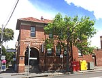Woollahra Post Office, New South Wales.jpg