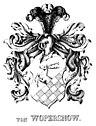 Wopersnow Wappen.jpg