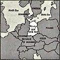 World Factbook (1982) German Democratic Republic.jpg