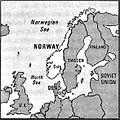 World Factbook (1982) Norway.jpg