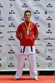 World Karate Champion 2017 - Cadet +70kg.jpg
