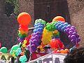 World Pride 2000 (Roma) - Piazzale ostiense - Foto Giovanni Dall'Orto, 8-7-2000 - 69.jpg