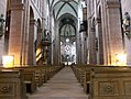 Worms Dom st peter 006.JPG