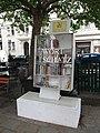 Wortschatz Offene Bibliothek in Margareten.jpg