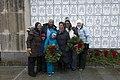 Wreaths Across America in Arlington National Cemetery (31704881695).jpg